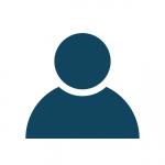 Kundenkarten Feedback MySecret Icon